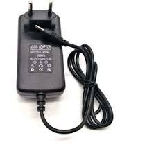 Acer Laptop Charger 19v