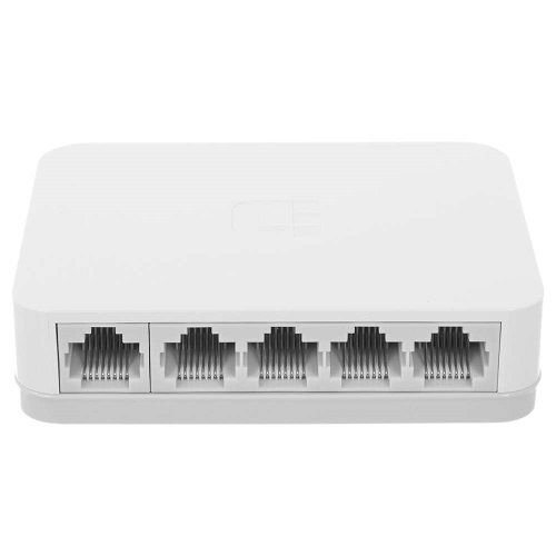 D-link 5 ports switch