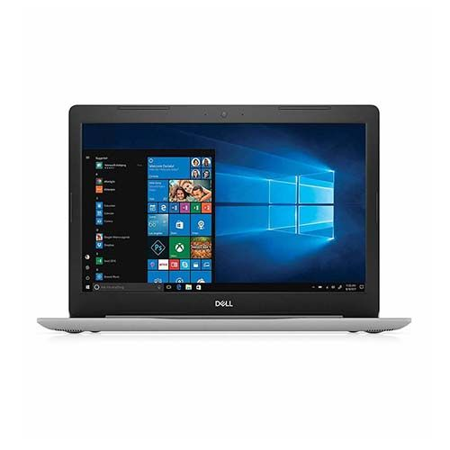 Dell Inspiron 5000 NoteBook