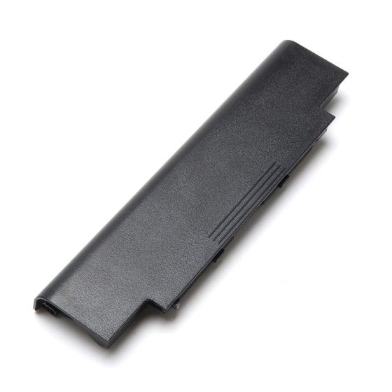 Dell Insipron 3420 Battery