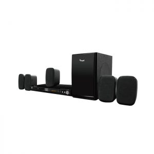 ROYAL HOME THEATER (D6551S)