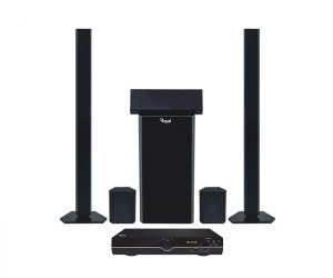 RROYAL HOME THEATER (F15051)
