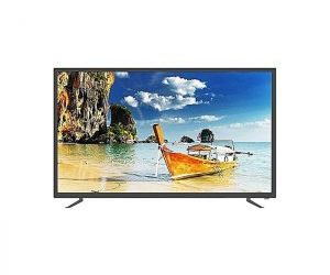 ROYAL 24″ TV (24DN6)