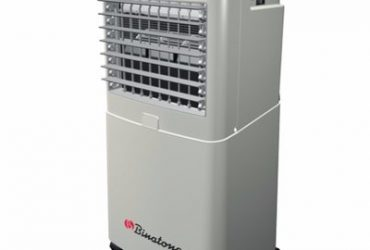 Binatone Air Cooler BAC-200