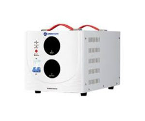 Haier Thermocool Digital Stabilizer 8000VA