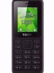 TECNO T312 FEATURE PHONE