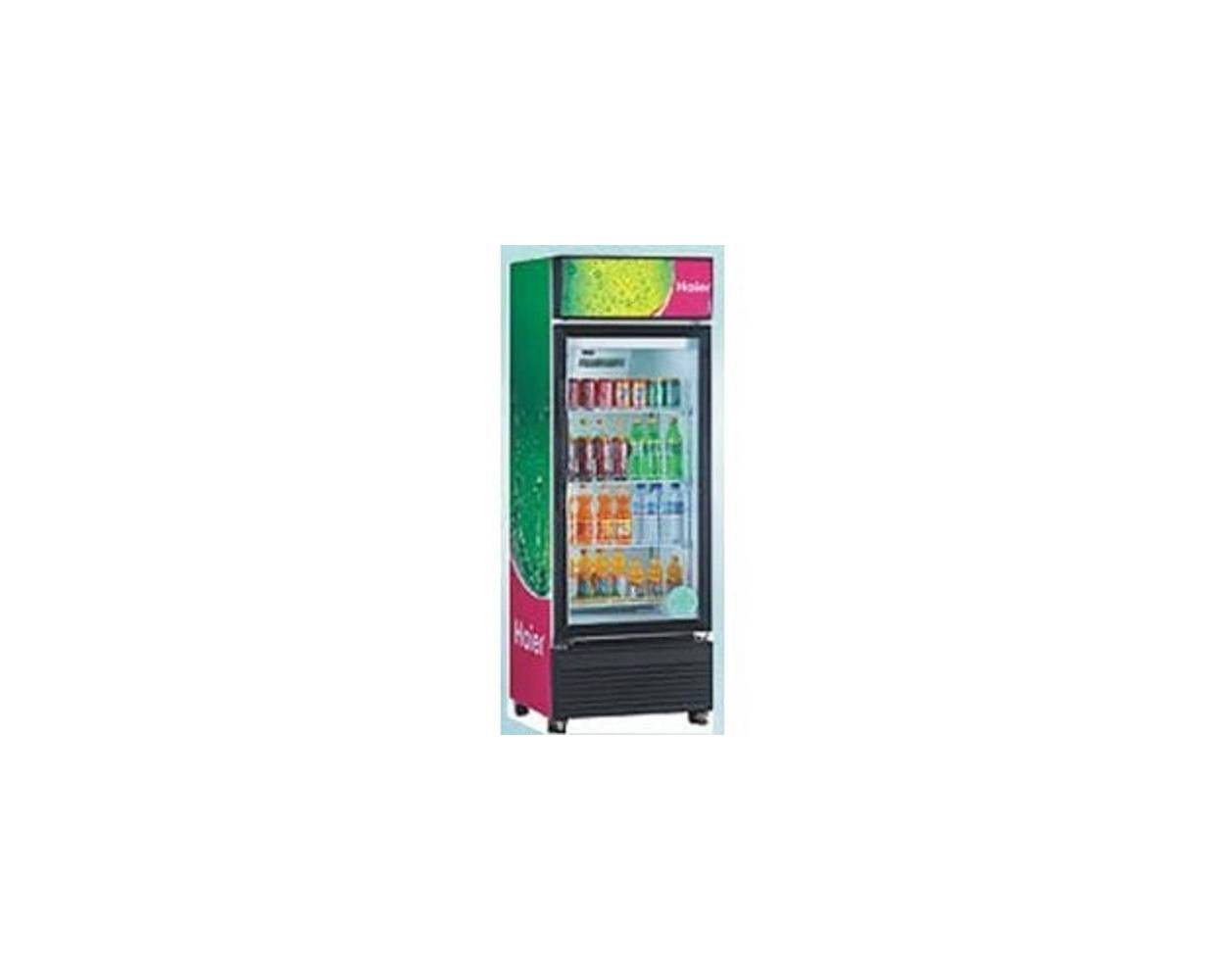 HAIER THERMOCOOL BOTTLE COOLERS SC-340