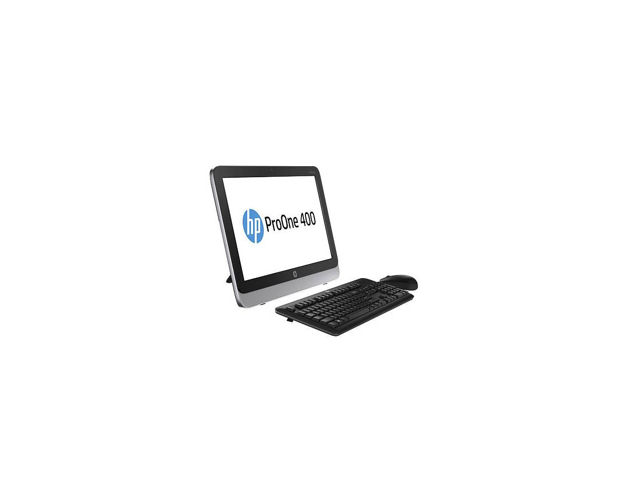 """HP ALL-IN-ONE PROONE 400 G1 19.5"""" FREEDOS – L3E53EA"""