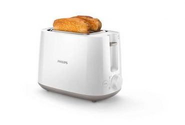 PHILIPS TOASTER HD2581/01