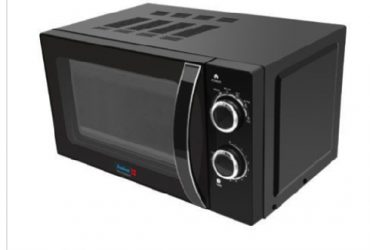 SCANFROST MICROWAVE OVEN