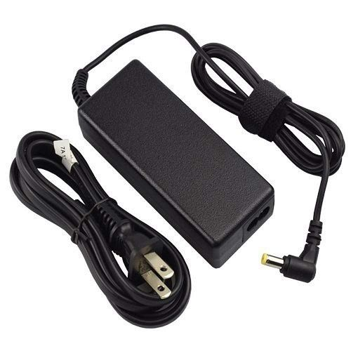Acer E15 Charger