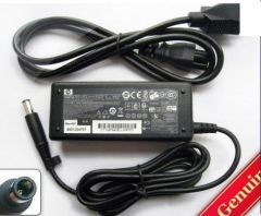 HP Genuine 90W 19V 4.74A AC Adapter Charger