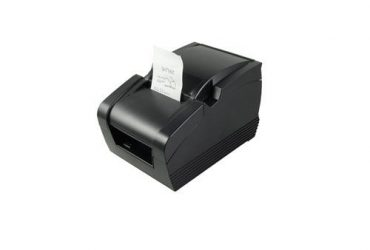Veeda Thermal Pos Printer 80MM