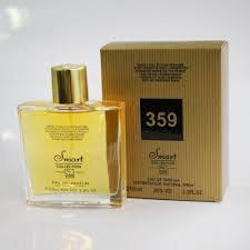 359 Smart Collection Perfume 100ml | Best Price