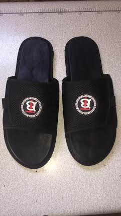 Quality Pam Slippers for Men