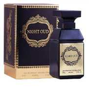 Night Oud Eau De Perfume | Lowest Prices|tooplus.ng