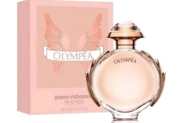 Paco Rabanne | Olympea Eau de Parfume for Her | Lowest Price