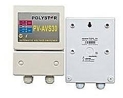 POLYSTAR AVS 30A VOLTAGE PROTECTION | PV-AVS30A