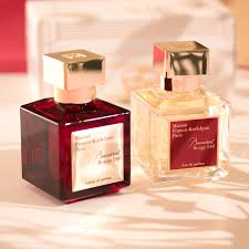 Baccarat Rouge 540 | Perfume, Luxury Perfume | Lowest Prices