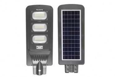Polystar LED Solar Light | PV-KJ90W